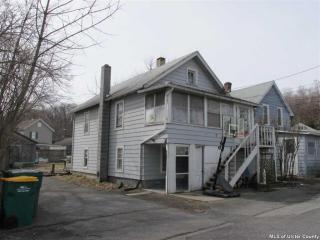 210 Newkirk Street, Kingston NY