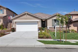 4049 Obsidian Road, San Bernardino CA