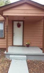 506 N 18th St, Killeen, TX 76541