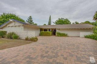 998 Rosada Court, Camarillo CA
