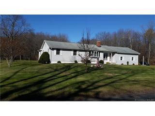 224 Scantic Road, East Windsor CT