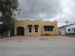 5770 Southwest 9th Terrace, West Miami FL