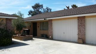 7227 Airway Ave #d, Yucca Valley, CA 92284