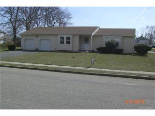 66 Pelican Drive, Bayville NJ