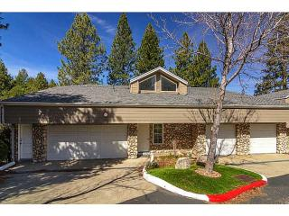 332 Lake Resort Road, Lake Arrowhead CA