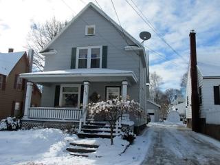349 West Crescent Street, Marquette MI