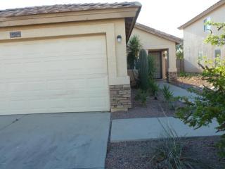 12520 North 121st Avenue, El Mirage AZ