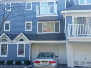 339 Lacey Road, Forked River NJ