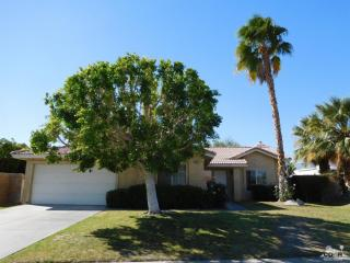 79055 Ashley Place, La Quinta CA