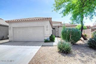 11029 West Granada Road, Avondale AZ
