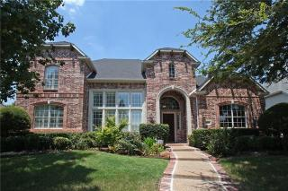 5625 Risborough Drive, Plano TX