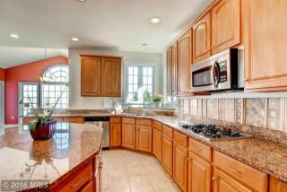 4004 Shafers Mill Ct, Frederick, MD 21704
