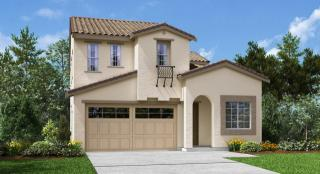 Crestview Estates by Lennar