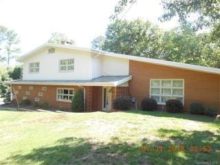 511 Winfield Boulevard Southeast, Concord NC