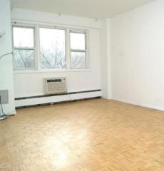 446 East 86th Street #7G, New York NY
