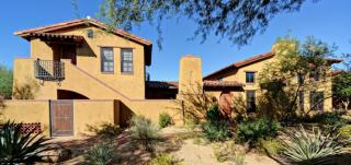 10592 East Horizon Drive, Scottsdale AZ