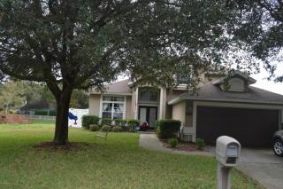 1754 Tall Tree Drive East, Jacksonville FL