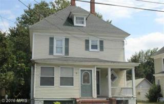 419 South Main Street, Hurlock MD