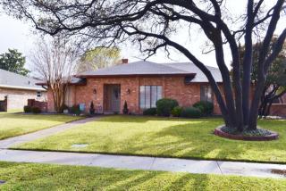 908 Dunbarton Drive, Richardson TX