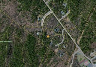 Lot 42 Lassen Lane, Milford PA
