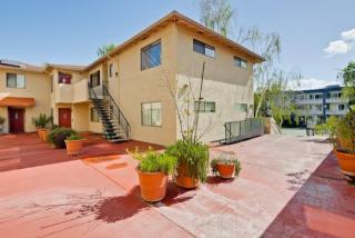 695 South Knickerbocker Drive, Sunnyvale CA