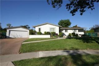 424 North Michael Avenue, Fullerton CA