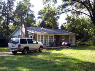 1081 Carruth Dr, Summit, MS 39666