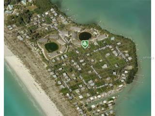 9434 Rum Runner Road, Placida FL