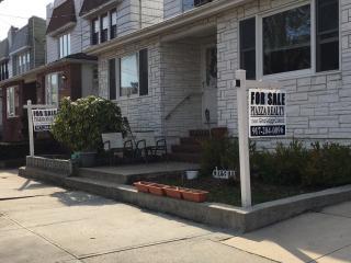 292 Bay 10th Street, Brooklyn NY
