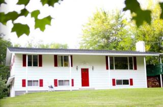 301 South 36th Avenue, Wausau WI
