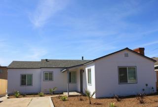 562 11th St, Imperial Beach, CA 91932