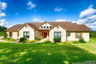 172 Charon Point, Spring Branch TX