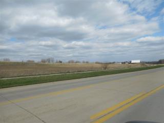 Outlot A Mormon Trek Boulevard, Iowa City IA