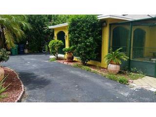 5745 Southwest 46th Terrace, Miami FL