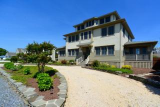 38761 Bayberry Lane, Dewey Beach DE