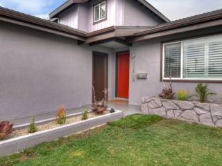 23509 Delford Avenue, Carson CA