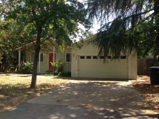 3626 Marshall Avenue, Carmichael CA