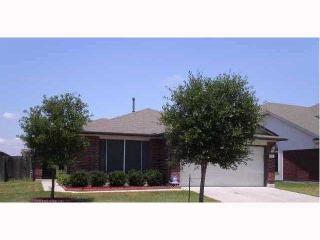 638 Reggie Jackson Trl, Round Rock, TX 78665