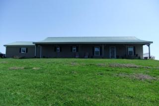 560 Upper Curry Road North, Cynthiana KY