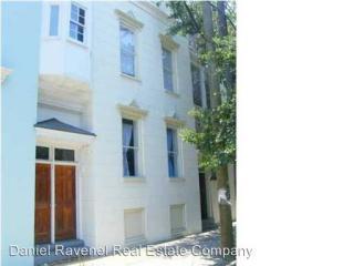 67 Society St, Charleston, SC 29401