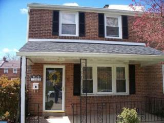 1008 Bryan Street, Drexel Hill PA