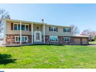 236 Brendwood Drive, Langhorne PA