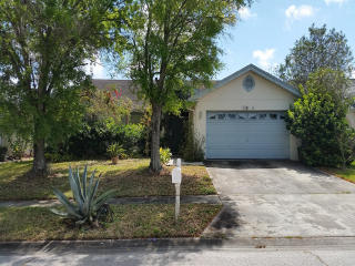 3816 104th Avenue N, Clearwater FL