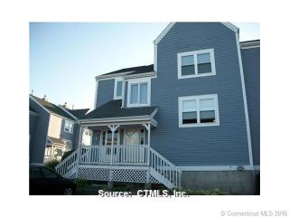 66 Cosey Beach Avenue #1, East Haven CT