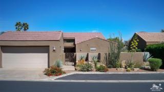 73700 Greasewood Lane, Palm Desert CA
