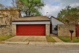 11814 Button Willow Cove, San Antonio TX