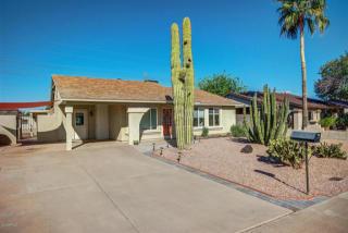 7008 South 46th Street, Phoenix AZ