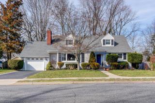 247 Alpern Avenue, Long Branch NJ