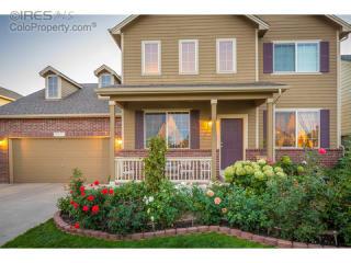 5977 Sand Cherry Lane, Timnath CO
