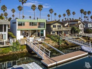 3059 Seaview Avenue, Ventura CA